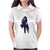 Nightmare Rarity - Full Body Womens Polo