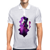 Nightmare Rarity  Mens Polo