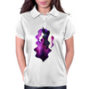 Nightmare Rarity  Womens Polo