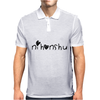 Nihonshu (Japanese Sake) Mens Polo