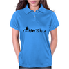 Nihonshu (Japanese Sake) Womens Polo