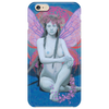 Ninfa nocturna Phone Case