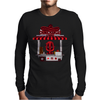 ninja seller Mens Long Sleeve T-Shirt