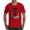 ninja seller Mens T-Shirt