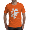 Nirvana Kurt Cobain Mens T-Shirt