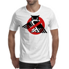 No Bohemians Mens T-Shirt
