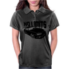 No limits Womens Polo