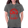 No Saints in the Animal Kingdom Womens Polo