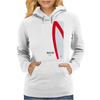 No008 My Speed Racer minimal movie car poster Womens Hoodie