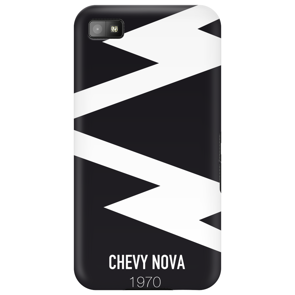 No012 My DEATH PROOF minimal movie car poster Phone Case