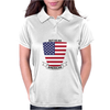Nobody is perfect Womens Polo