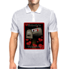 nobody's valentine Mens Polo