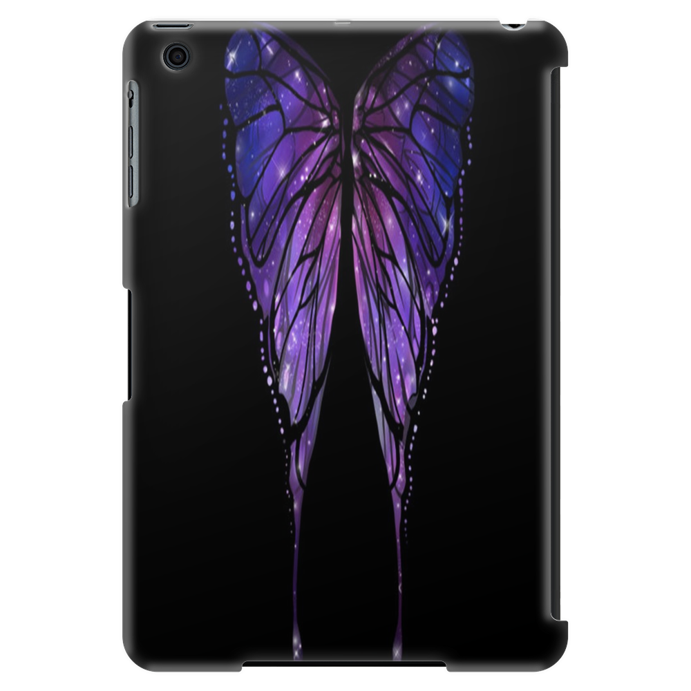 Nocturnal Butterfly Tablet