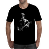 Noel Gallagher Oasis Rock Mens T-Shirt