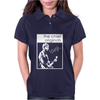 Noel Gallagher Tribute Womens Polo