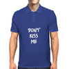 Noomi Rapace – Don't kiss me Mens Polo