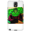 NORA'S HULK Phone Case