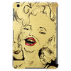 Norma Jean Tablet (vertical)