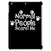 Normal People Tablet