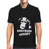 Northern Monkey Mens Polo