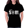 Northern Soul Womens Polo
