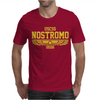 Nostromo Mens T-Shirt