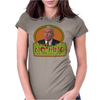 Nothing & Like It Womens Fitted T-Shirt