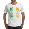 Notorious Mcgregor Mens T-Shirt