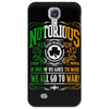 Notorious Mcgregor Phone Case