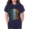 Notorious Mcgregor Womens Polo