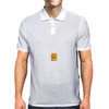 November Maple Mens Polo