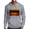 Nuclear Fusion Mens Hoodie