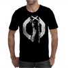 Nuclear Winter Is Coming Mens T-Shirt