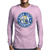 Nuka Cola Quantum Mens Long Sleeve T-Shirt