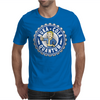 Nuka Cola Quantum Mens T-Shirt