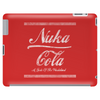 Nuka Cola Tablet
