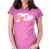 Nwt Tup Womens Fitted T-Shirt