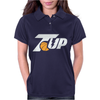 Nwt Tup Womens Polo