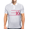 Nye Tyson '16 Science Rules Mens Polo