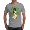 Nymph Mens T-Shirt