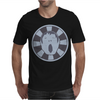 O-Face Mens T-Shirt