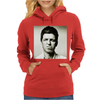 Oasis Ringer Noel Liam Gallagher Beady Eye New Womens Hoodie