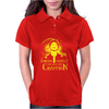 Oberyn is my Champion Womens Polo