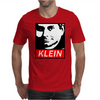 OBEY H3H3 Mens T-Shirt