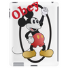 Obey Mickey  Tablet (vertical)