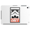 OBEY Storm Trooper Tablet