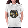 obi one minions Womens Polo