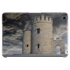 O'Briens Tower Tablet (horizontal)