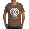 OCP Mens T-Shirt