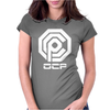 OCP Womens Fitted T-Shirt